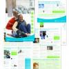 Bayer EasyCare Print Newsletter