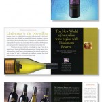 Lindemans Sales Booklet